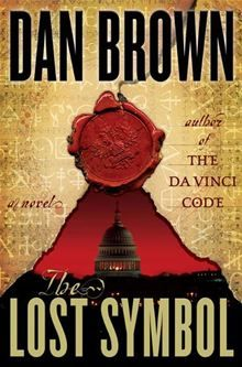 In this stunning follow-up to the global phenomenon The Da Vinci Code, Dan Brown demonstrates once again why he is the world