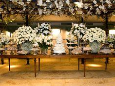 mesa-de-doces-casamento-casa-fasano-01