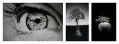 Jono Dry Art Address: Cape Town Tel: 082 612 3686 Email: Jonodry@gmail.com