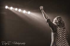 2015, band, concert, edgee, edge-e, edge-e photography, edgeephoto, edgy, event, event photography, faith, jeff deyo, jesus, la crosse, lax, music, musicians, one accord, photographer, photography, pray, prayer, wisconsin, wnmd, worship, www.edgeephoto.com, www.edgeephotography.com, youth alive, youth convention