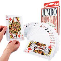 Carte da Poker Grandi Th3 Party 2,64 € https://shoppaclic.com/giochi-da-tavolo/65-carte-da-poker-grandi-7569000755578.html