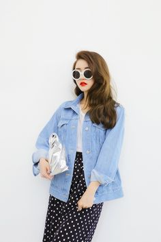 korean fashion - ulzzang - ulzzang fashion - cute girl - cute outfit - seoul style - asian fashion - korean style - asian style - kstyle k-style - k-fashion - k-fashion - asian fashion - ulzzang fashion - ulzzang style - ulzzang girl