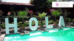 Hermoso lugar para tu boda en San Miguel de Allende, Gto.   www.bougainvilleasanmiguel.com.mx Foto: Ernesto Morales #destinationweddings #sanmigueldeallende.#Guanajuato #weddingsmexico