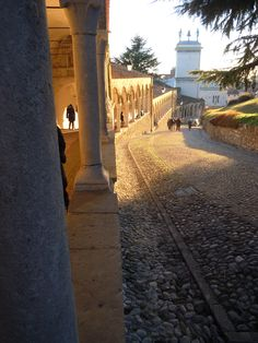 Udine in Friuli * Italy  www.ElmAgos.it