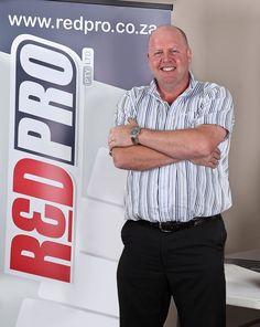 The genius behind ReDPro (Pty) Ltd - CEO Gerhard Claassen Shirt Dress, Mens Tops, Shirts, Fashion, Moda, Shirtdress, Fashion Styles, Dress Shirts, Fashion Illustrations