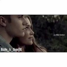 Beautiful Soul  #justinbieber #bizzleisdope Justin Bieber Gif, Beautiful Soul, Videos, Movies, Movie Posters, Films, Film Poster, Beautiful Hearts, Cinema