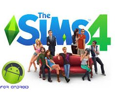DownloadThe Sims 4 Apk+Data [Full Mod] For Android