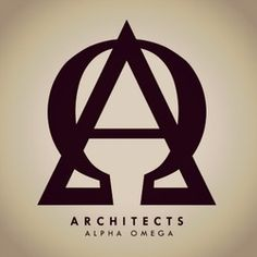 architects alpha and omega - Google Search