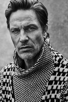Menswear on Pinterest   Paul Smith, Christopher Kane and Polo