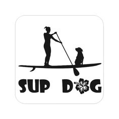 Sea Eagle Inflatable SUP (Standup Paddleboard/LongBoard) Start-Up Package : Sports & Outdoors Sup Accessories, Sup Stand Up Paddle, Puppy Sitting, Inflatable Sup, Dog Seat, Standup Paddle Board, Sup Surf, Paddle Boarding
