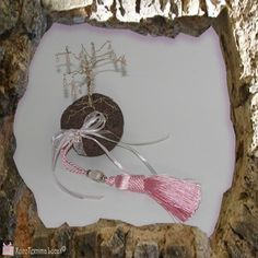 Looking for Home Decor Has Never Been Easier Metal Tree, Favors, Charmed, Paracord, Frame, Handmade, Home Decor, Schmuck, Picture Frame