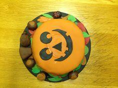 Pumpkin Birthday Cake, Pumpkin, Cakes, Desserts, Food, Tailgate Desserts, Pumpkins, Deserts, Cake Makers