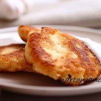 Süssetek tócsnit French Toast, Breakfast, Morning Coffee