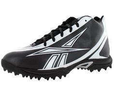 finest selection 93c97 220a0 Reebok Men s Pro Burner Speed Mid Quag Big Sizes on Sale. Glen Johnson ·  Running Shoes