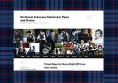 Northeast Arkansas Caledonian Pipes and Drums from Jonesboro aim to achieve the highest standards of Highland Bagpipes and Scottish style drumming. Scottish Fashion, Ticket Sales, Arkansas, Pipes, Drums, Bands, Usa, Style, Swag