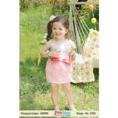 cacd1697f 243 Best Baby Girl Frocks   Dresses images in 2019