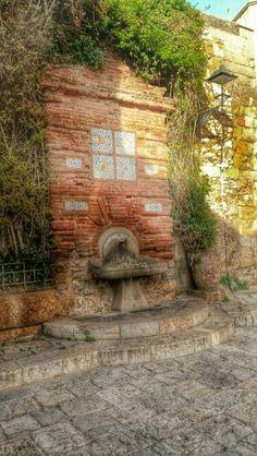 Lugares de Tarragona