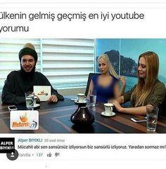Daha Fazlası İçin @goygoypage ��✌️Arkadaşını etiketle ✌️�� #caps #komik #happy #smile #summer #like #follow #beğen #takip #takipçi #page #tr #mizah #kahkaha #komedi #tumblr #fan #insta #aşk #makeup #video #tbt http://turkrazzi.com/ipost/1524786453262117228/?code=BUpITNZBCls