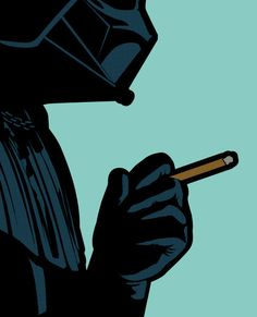 The secret life of heroes - DarkBreath Framed Art Print by Greg-guillemin | Society6