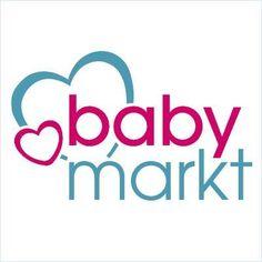 Baby-Markt Gutschein November 2015 • 35€ Baby-Markt Gutscheincode
