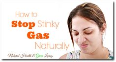 stinky gas - Google Search Gas Company, Natural Health, Google Search, Nature, Naturaleza, Nature Illustration, Off Grid, Natural