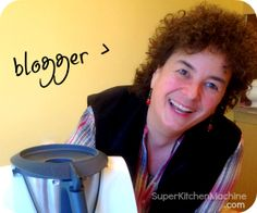 Most Recommended Thermomix Recipe blogs
