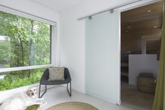 rest room Rest Room, Project Management, Homes, Windows, Interior Design, Nest Design, Houses, Home Interior Design, Interior Designing