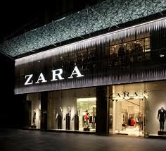 Zara imitate lots of clothing it produces and calls for that imitation to be virtually perfectly in the consumer's eye. For letting the consumers to buy and think of Zara has having quality items, Zara makes the consumer to think that the they have consistent quality product on a consistent basis. Yu-An Chen