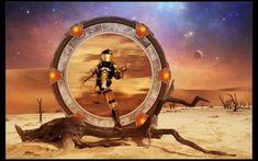 ΘΕΩΡΙΕΣ ΣΥΝΟΜΩΣΙΑΣ ΤΕΛΟΣ…  Η NASA Ανακαλύπτει Κρυμμένες Πύλες Στο Μαγνητικό… Nasa, Science And Nature, Spaceship, Sci Fi, Space Ship, Science Fiction, Spacecraft, Science And Nature Books, Craft Space