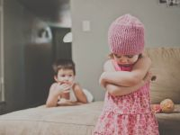 How to Handle Your Kid's Temper Tantrum Like a Ninja Badass - Idealist Mom  AMAZING article with great advice