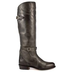 The Frye Company Dorado Riding Dark Brown size 9.5 The Frye Company Dorado Riding FGBO Dark Brown Style #77561 size 9.5 ❌ sorry no trades - price is firm even if bundled ❌ Frye Shoes Over the Knee Boots
