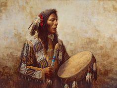 rohrig art | Mark Rohrig Artist Painter Giclee Prints
