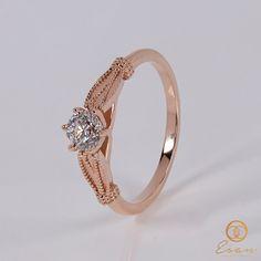 Wedding Rings, Engagement Rings, Model, Jewelry, Fashion, Diamond, Enagement Rings, Moda, Jewlery