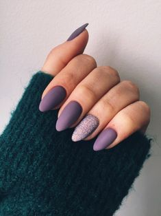 33 Gorgeous fall nail art design Ideas that perfect for any occasion - autumn na. Nägel Ideen Herbst 33 Gorgeous fall nail art design Ideas that perfect for any occasion - autumn na. Cute Acrylic Nails, Cute Nails, Pretty Nails, My Nails, Fall Nail Art Designs, Beautiful Nail Designs, Gel Designs, Autumn Nails, Winter Nails