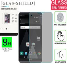 LG Aristo Tempered Glass Screen Protector Best 5 LG Aristo LV3 MS210 Tempered Glass Screen Protector lg aristo tempered glass protector and cases covers.