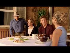 McLeod's daughters Wedding day of Nick Mcleod's Daughters, Season 4, Tv Series, Wedding Day, Celebrities, My Daughter, Pi Day Wedding, Celebs, Wedding Anniversary