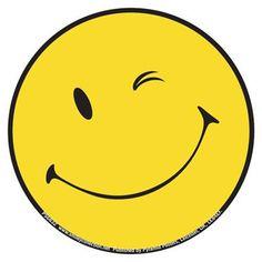 happy faces images # 36