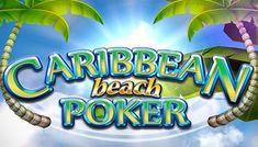 Pelaa Caribbean Beach Poker verkossa! Yksi suosituimmista lähtö- ja saapumisaikoista, jotka voivat todella kutittaa hermojasi, on saatavilla online-kasinoilla ilmaiseksi ja ilman rekisteröitymistä! Nature Photography, Travel Photography, Casino Games, Live Music, Poker, Caribbean, Vacation, Beach, Summer