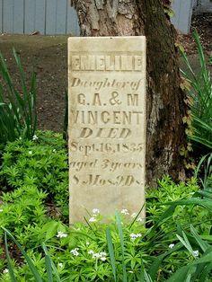 grave gardens | Garden Grave