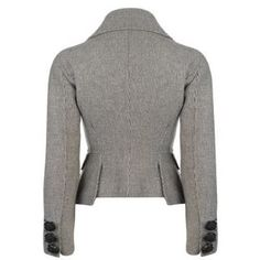 dsquared houndstooth jacket   womens designer jackets and coats at