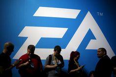 Los beneficios del primer trimestre de Electronic Arts superan las expectativas - ITespresso.es #FacebookPins