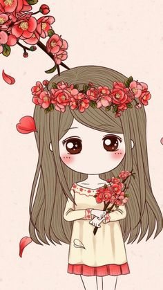 246 Best Cute Stuff Images Anime Chibi Backgrounds Nice