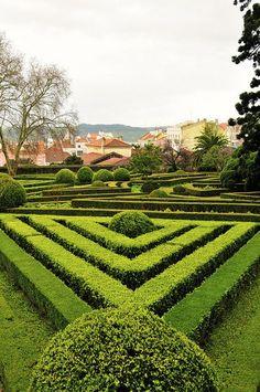 green         #garden #design