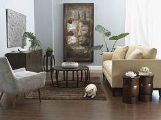 Scandinavian Designs - Oil Paintings  - Norum Oil Painting