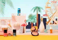 Showcase and discover creative work on the world's leading online platform for creative industries. Cosmetics Mockup, Royal Academy Of Arts, Mobile Art, Branding, Perfume, Creative Industries, Creations, Amsterdam, Design Inspiration