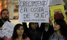 Huy Carajo: Tres Medidas Alternativas al 'Paquetazo' de Segura...