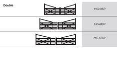 Design Range Timber Gates, Low Fence, Gate Design, Range, Wood Gates, Cookers, Wooden Gates