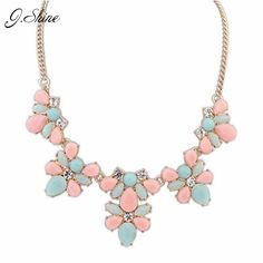 Fashion New Gold Plated Elegant Flower Crystal Choker Necklace Women Statement Necklaces & Pendants Gift Collier N0301 //Price: $8.00 & FREE Shipping // Get it here ---> http://bestofnecklace.com/fashion-new-gold-plated-elegant-flower-crystal-choker-necklace-women-statement-necklaces-pendants-gift-collier-n0301/    #jewellery