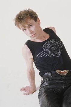 Julian Cope, Spam, Artists, Mens Tops, T Shirt, Fashion, Supreme T Shirt, Moda, Tee Shirt
