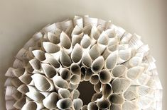 Love this wreath but love all the others on the page as well. A wreath a month in 2012? I just might try!!
